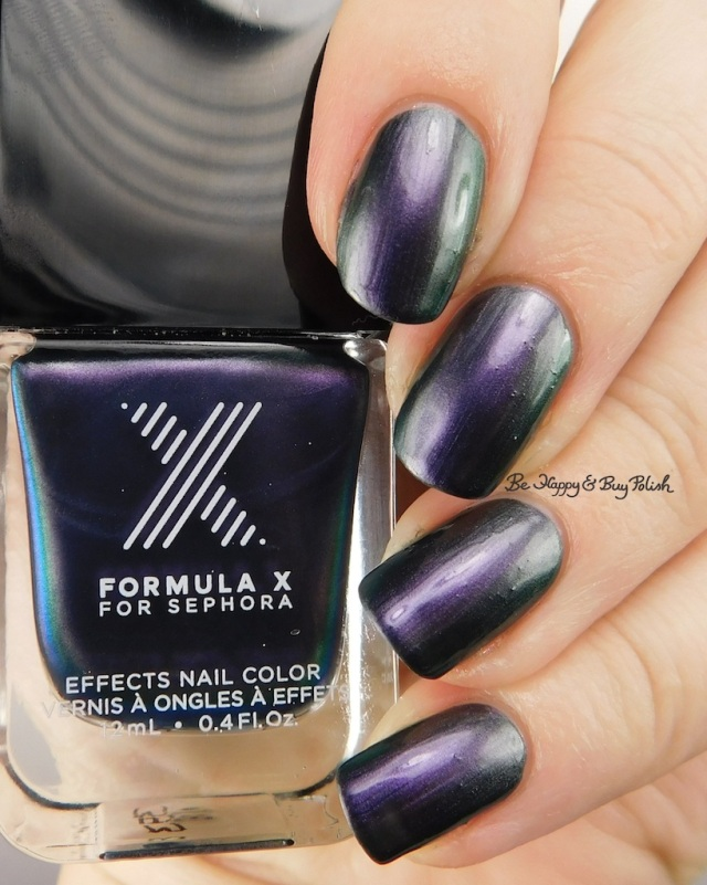 Formula X Infamous | Be Happy And Buy Polish