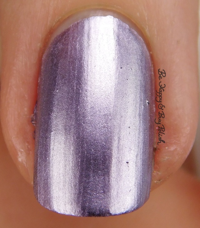 Formula X Racy macro | Be Happy And Buy Polish