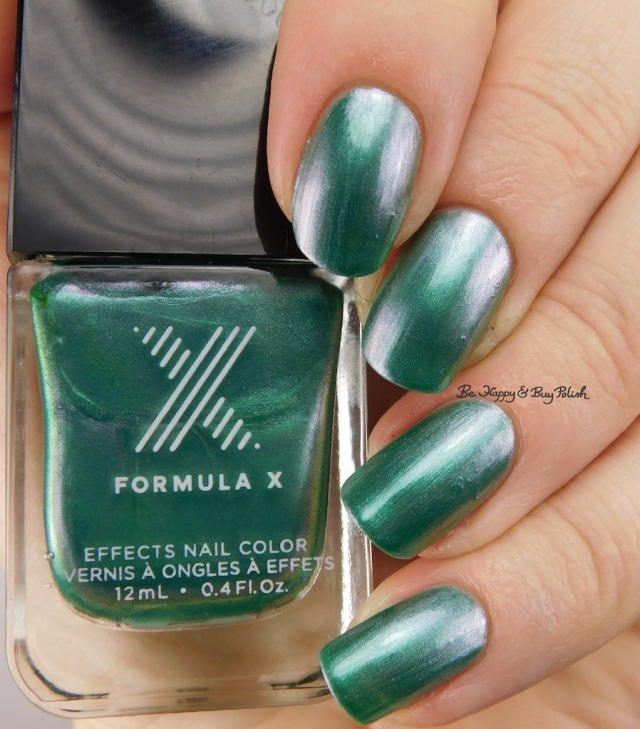 Formula X Sublime | Be Happy And Buy Polish