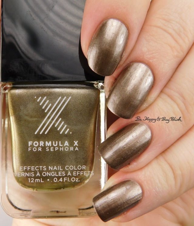 Formula X Torque | Be Happy And Buy Polish