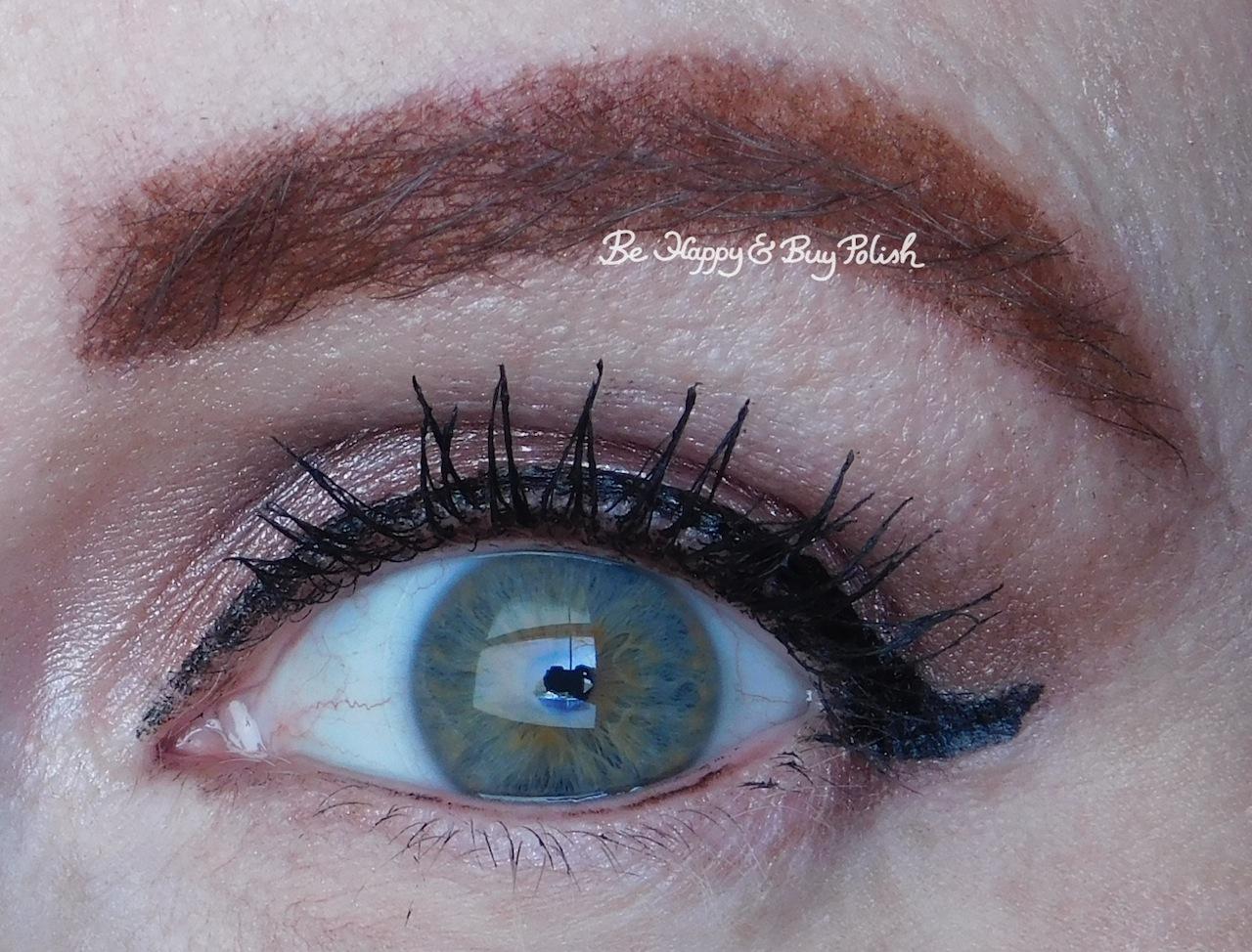4a6b085eca5 Wet N Wild Au Naturel Bare Necessities eyeshadow palette, Skinny Tip  Eyeliner, Lash Renegade