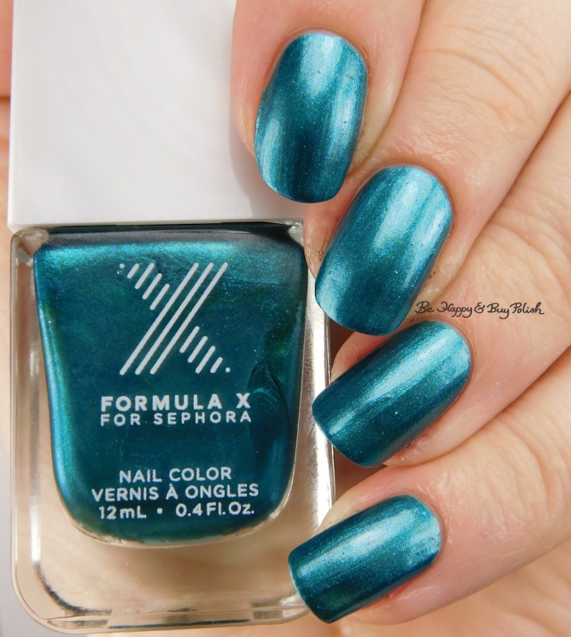 Formula X Daredevil | Be Happy And Buy Polish