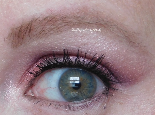 Wet N Wild Heart And Heavy eyeshadow palette | Be Happy And Buy Polish