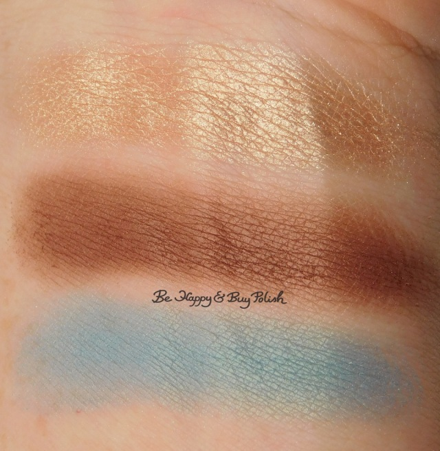 Wet N Wild Queen of My Heart Will You Marina Me swatches | Be Happy And Buy Polish