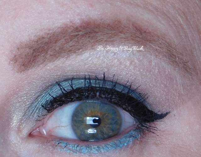Wet N Wild Will You Marina Me eyeshadow palette | Be Happy And Buy Polish
