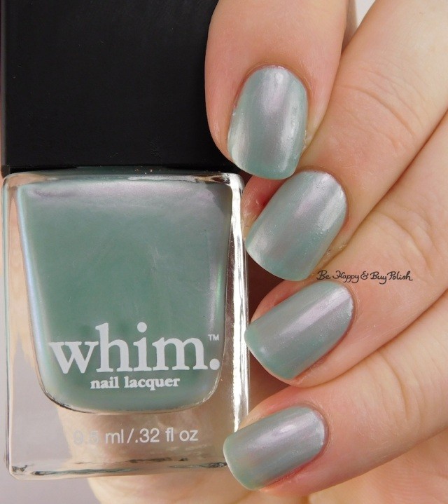 Whim Sage of Innocence | Be Happy And Buy Polish