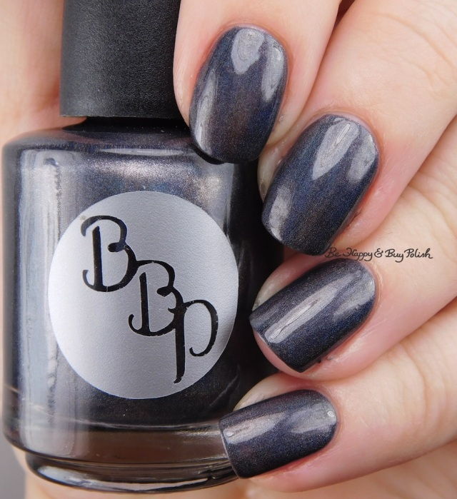 Bad Bitch Polish Hera | Be Happy And Buy Polish