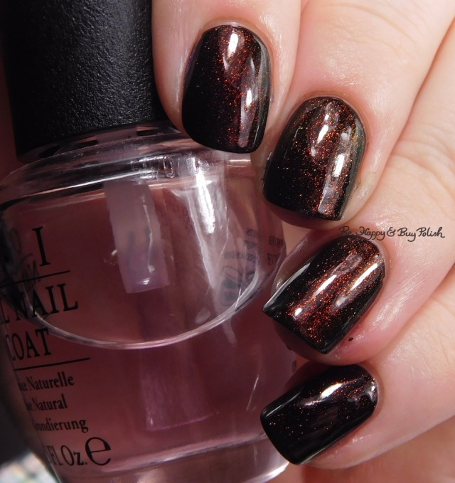 Baroness X Vulcan, Darling Diva Ringer, Baroness X Doomfire, Baroness X Obsidian red sparkle | Be Happy And Buy Polish