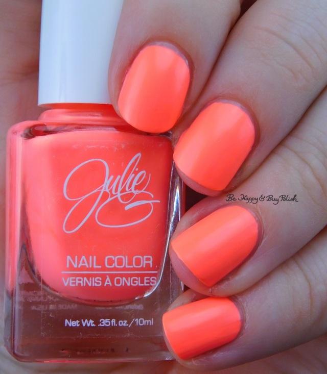 JulieG Bikini   Be Happy And Buy Polish