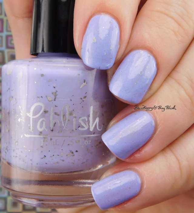Pahlish Hello Sweetie | Be Happy And Buy Polish