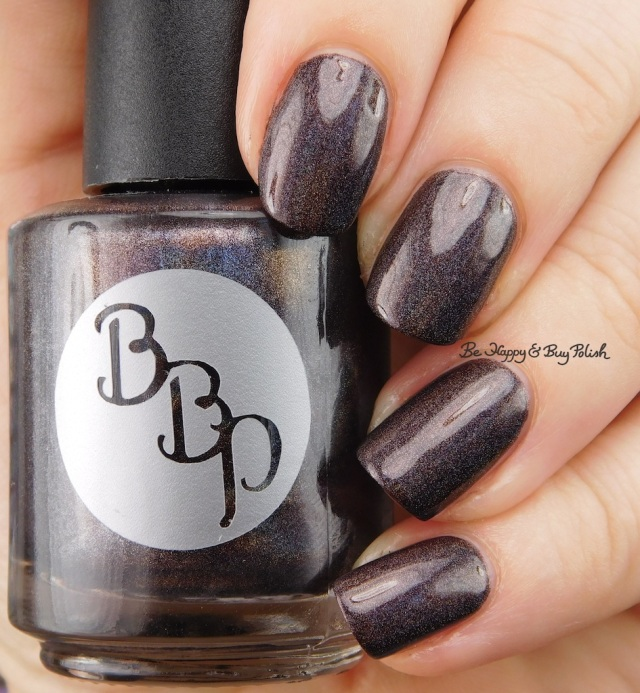 Bad Bitch Polish Wheel of Power Lady of Easterly Rock | Be Happy And Buy Polish