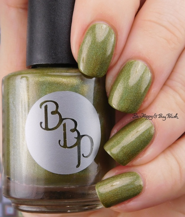 Bad Bitch Polish Wheel of Power Queen of Thorns | Be Happy And Buy Polish