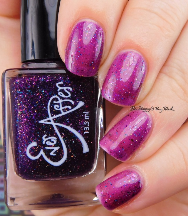 Ever After No Escaping Gravity | Be Happy And Buy Polish