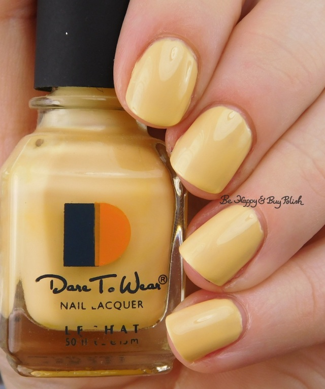 Le Chat Dare to Wear Happily Ever After | Be Happy And Buy Polish