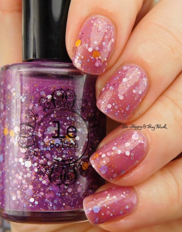 le polish Rhea | Be Happy And Buy Polish