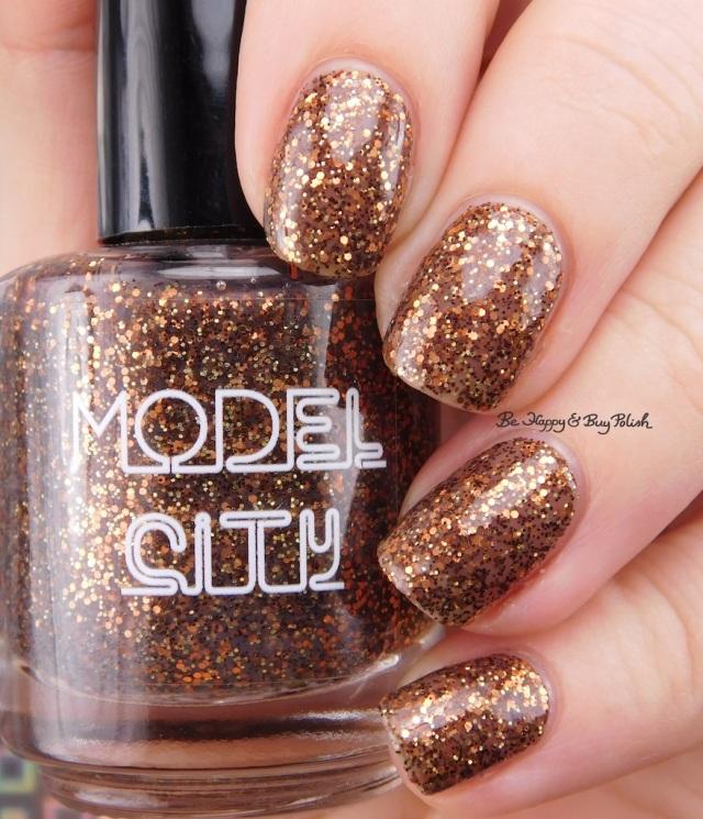 Model City Polish SB34 November 2016 | Be Happy And Buy Polish