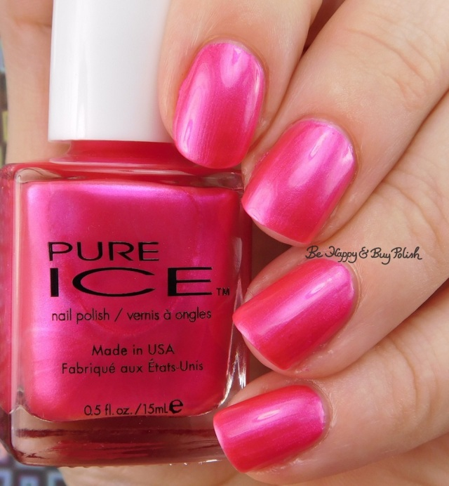 Pure Ice Head to Meadow Free Fall | Be Happy And Buy Polish