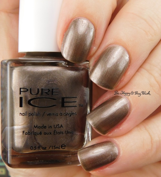 Pure Ice Head to Meadow Risk Taker | Be Happy And Buy Polish