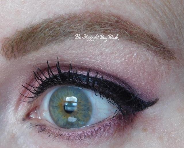Wet N Wild Heart and Heavy eyeshadow, Hieroglyphic Heart eyeshadow | Be Happy And Buy Polish