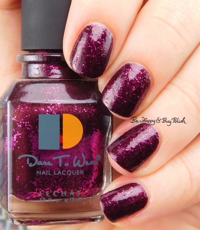 Le Chat Dare to Wear Night At the Cinema | Be Happy And Buy Polish