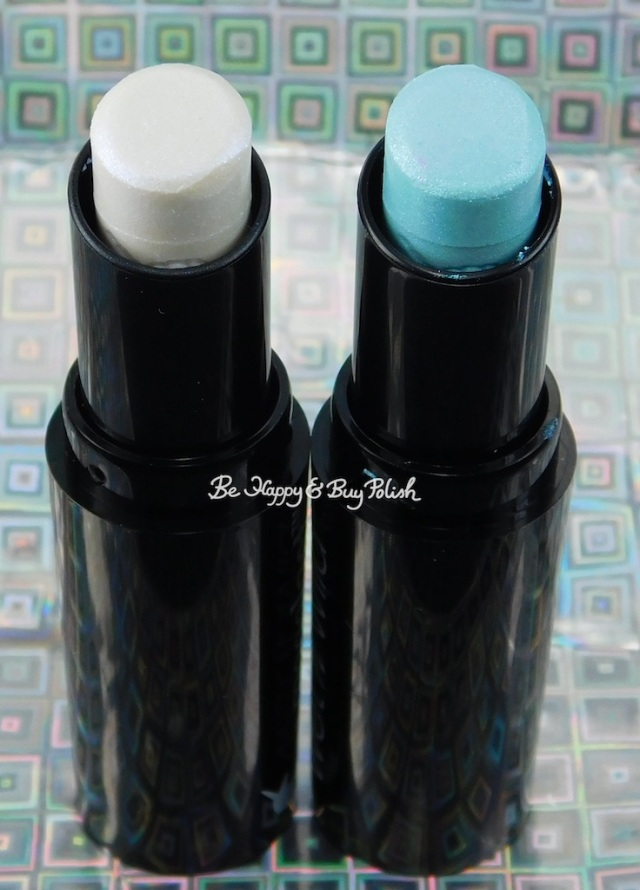 Wet N Wild MegaLast Iridescent Lip Color Immortal Tears, Unicorn Soul | Be Happy And Buy Polish