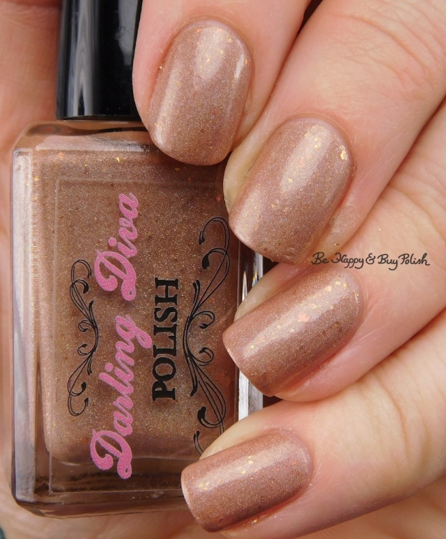 Darling Diva Polish Rey | Be Happy And Buy Polish