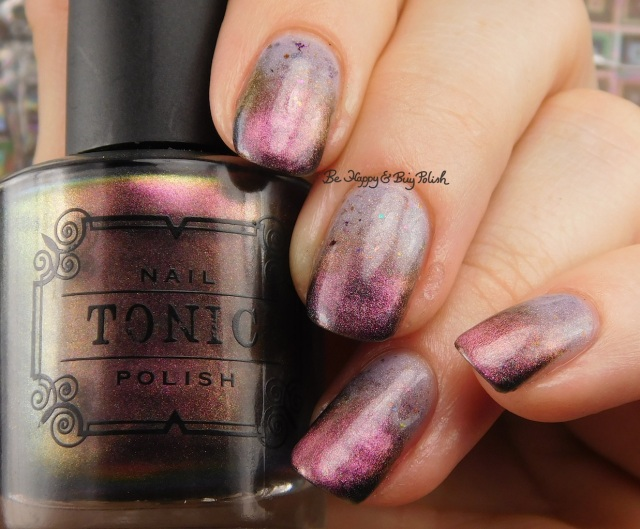 Tonic Polish Queen, Don Deeva Box Office Bitch magnetic thermal gradient | Be Happy And Buy Polish