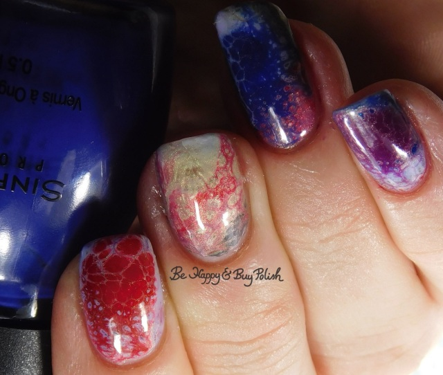 Sinful Colors Rebel Rebel, Redrum, Concrete Jungle, Purpunk, Punk the Town, Femme Fatale Cosmetics Jasmine | Be Happy And Buy Polish