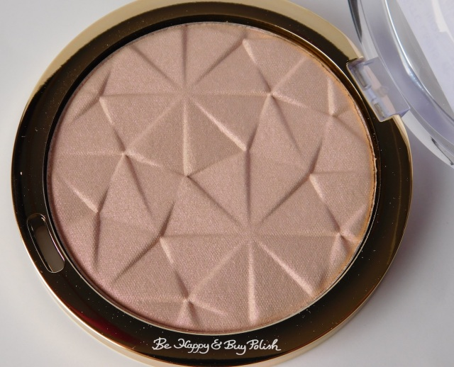 Milani Luminous Light Hypnotic Lights Highlighter | Be Happy And Buy Polish