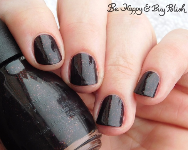 Sinful Colors Naughty Nudes Skinny Dip | Be Happy And Buy Polish